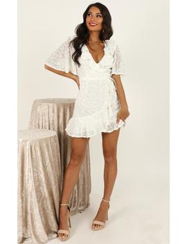 keep-the-distance-dress-in-white-lace by showpo-fashion