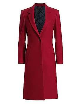 daine-one-button-coat by rag-&-bone
