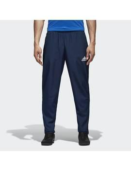pantalon-tiro-17 by adidas