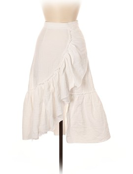 Casual Skirt by Rachel Comey