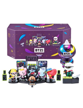bt21-universtar-blind-pack-vol3-1box-set-tv-character-hobbies-with-bts-young-toy by ebay-seller
