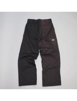 double-front-dickies-pants by vintage  ×  dickies  ×