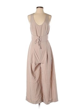 Jumpsuit by Club Monaco