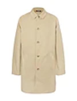 full-length-jacket by apc