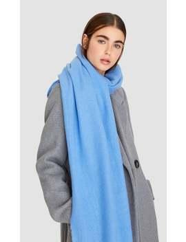 sjaals-en-halsdoeken by stradivarius