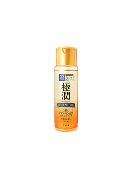 Hadalabo Gokujun Premium Hyaluronic Lotion 170ml by Jolse