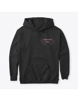 roses-hoodie by teespring