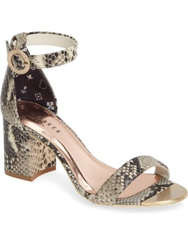 manyap-sandal by ted-baker-london