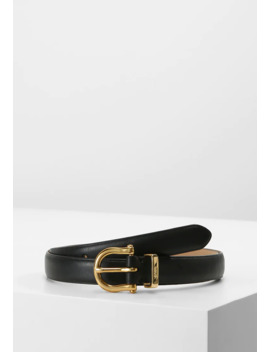 belt by polo-ralph-lauren