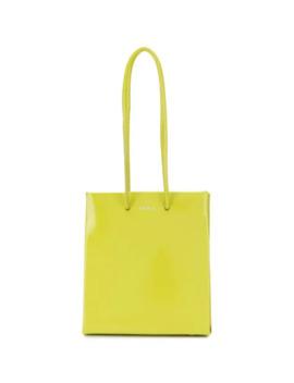 tote-cross-body-bag by medea