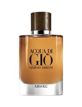 giorgio-armani-acqua-di-gio-absolu-mens-eau-de-parfum-75ml by giorgio-armani
