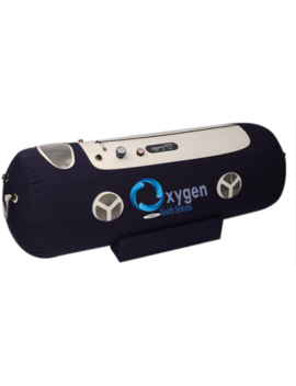 hyperbaric-oxygen-chamber-therapy---new-32-inch-diameter by hyperbaric-oxygen-therapy