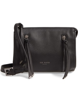 henneyy-leather-shoulder-bag by ted-baker-london