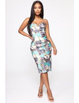 expensive-venue-satin-slip-dress---blue_purple by fashion-nova