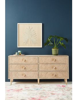 gulliver-six-drawer-dresser by anthropologie