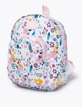 kids-princess-backpack by marks-&-spencer