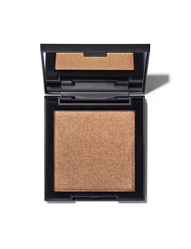 highlighter---mirage by morphe