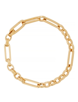 axiom-18kt-gold-bracelet by missoma