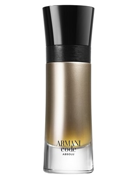 armani-code-absolu-fragrance by giorgio-armani
