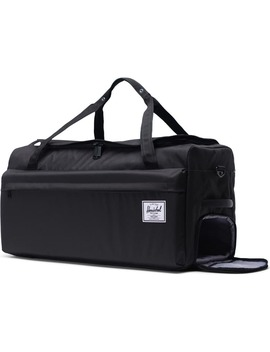 outfitter-convertible-duffle-bag by herschel-supply-co