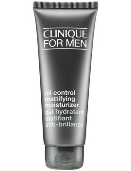 oil-control-mattifying-moisturizer by clinique
