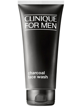 charcoal-face-wash by clinique