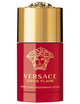 eros-flame-deodorant-stick-75ml by versace
