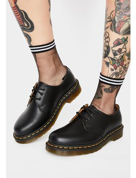 1461-smooth-oxfords by dr-martens