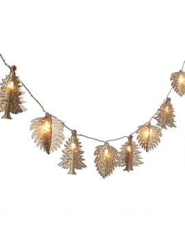trees-&-pinecones-led-10-bulb-battery-operated-string-lights by world-market