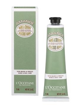 almond-delicious-hands by loccitane
