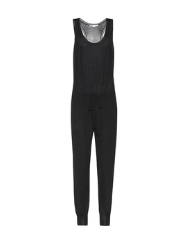 sleeveless-wool-jumpsuit by stella-mccartney