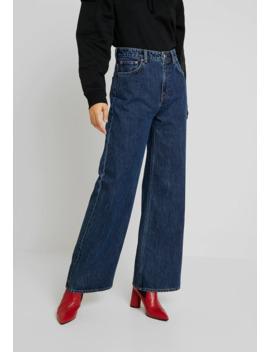 ace-ohio---jeans-a-zampa by weekday