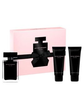 narciso-rodriguez-for-her-christmas-set by narciso-rodriguez