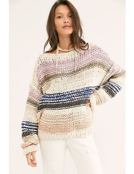 organic-cotton-pullover by free-people