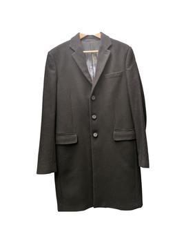 wool-coat by givenchy