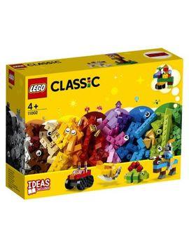 lego-classic-basic-brick-set-11002 by lego