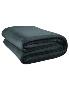 Original Stretch™ by Big Blanket Co.