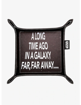 star-wars-a-long-time-ago-trinket-tray by hot-topic