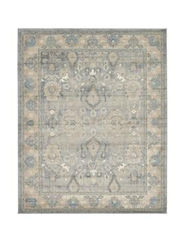 salzburg-gaisberg-gray-8-0-x-10-0-area-rug by unique-loom