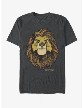 disney-the-lion-king-africa-t-shirt by boxlunch