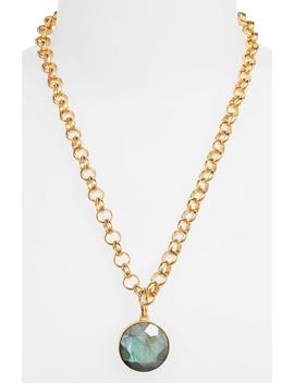 signature-collar-necklace by dean-davidson