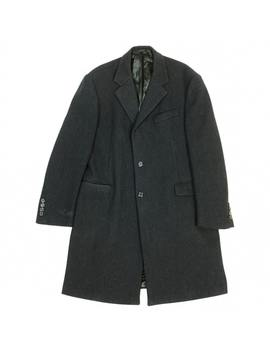 coats by prada