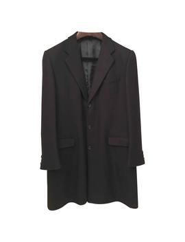cashmere-coat by prada