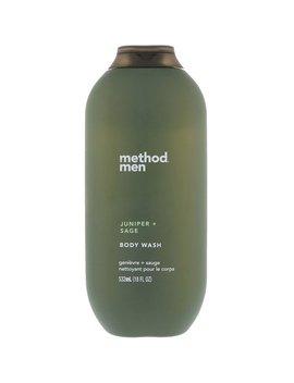 method,-men,-body-wash,-juniper-+-sage,-18-fl-oz-(532-ml) by method