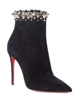 firmamma-bootie by christian-louboutin