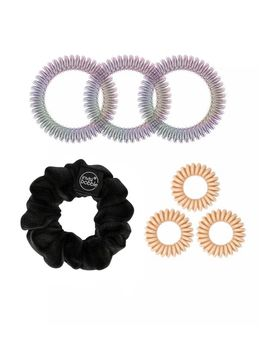 exclusive-hair-trio-(25%-saving) by invisibobble