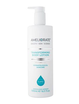 supersize-transforming-body-lotion-(worth-£56) by ameliorate