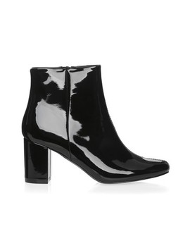lipsy-patent-ankle-boots by next