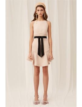 We Dream Dress by Bnkr