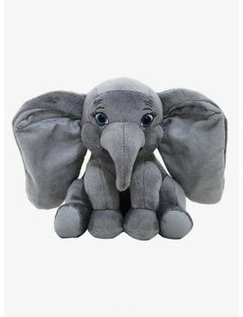 Disney Dumbo Sitting 6 Inch Plush by Box Lunch